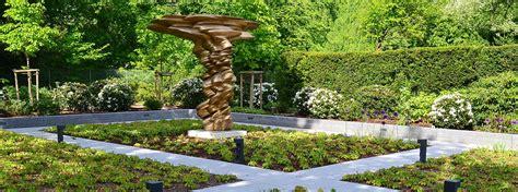 Garten Landschaftsbau Duisburg by G 246 Ntgen Garten Und Landschaftsbau Wir Schaffen Freir 228 Ume