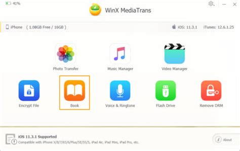 how to access audiobooks on iphone without itunes how to transfer audiobook to iphone from pc