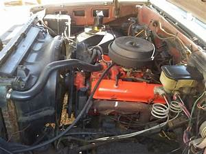 14 Best Images About My 83 C10 On Pinterest