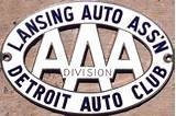 Images of Auto Club Insurance Association Claims