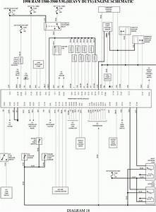 1995 Pontiac Grand Am Fuse Panel Diagram Wiring In 2020