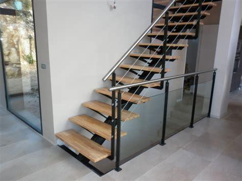 cr馥r cuisine en ligne devis escalier en ligne devis escalier en ligne escalier bois en ligne devis decoration devis construction maison gratuit devis devis en ligne