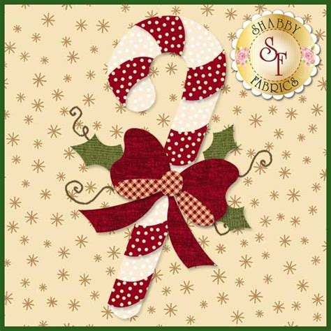 shabby fabrics christmas keepsakes 17 best images about quilts shabby fabrics on pinterest