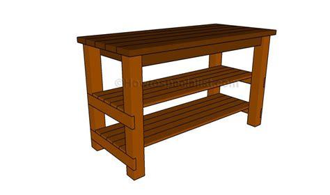 woodworking plans kitchen island diy kitchen island plans diy wood diy