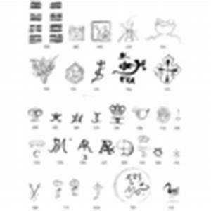 Porzellan Geschirr Hersteller : porzellanmarke wikipedia ~ Michelbontemps.com Haus und Dekorationen
