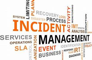 Focus on PYRAMID™ Risk Management Incident Reports - DDS ...