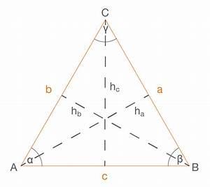 Gleichseitiges Dreieck Berechnen : pin gleichseitiges dreieck on pinterest ~ Themetempest.com Abrechnung