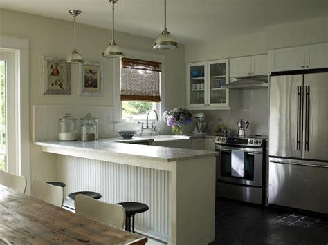 beadboard cabinets kitchen ideas kitchen ideas beadboard wainscoting horizontal wall 4372