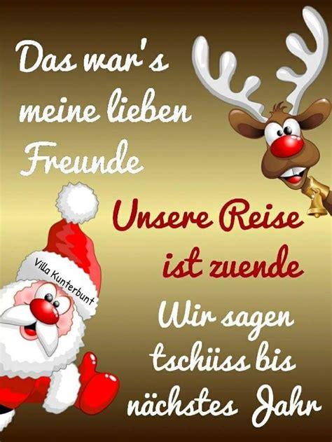 gruesse zu weihnachten neujahr images