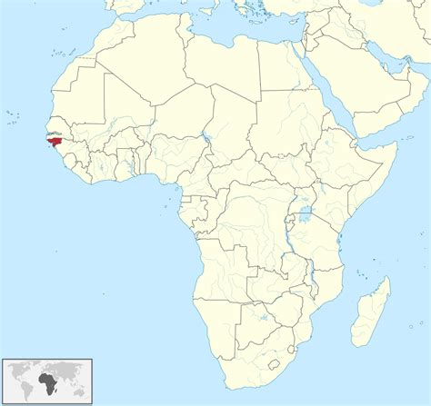 File:Guinea-Bissau in Africa.svg - Wikimedia Commons