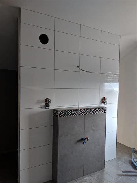 Fliesenkleber Badezimmer by Fliesenkleber Archive Na Fliesen