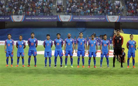 International friendly 2021 start date live score indonesia vs oman on gofootballtv. India vs Oman LIVE: Live Blog, Updates, Score and Result