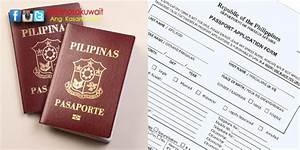 Requirements for passport renewal requirements for for Requirements for passport renewal in kuwait