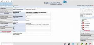 ASP NET Realizzazione Gestionali e Siti Web Roma Expwebfx Web Agency