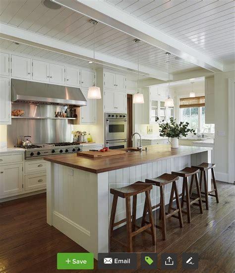 vertical shiplap  island diy kitchen decor kitchen design country kitchen decor