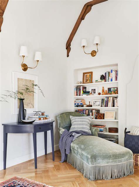 Emily Hendersons Living Room by Emily Henderson Interior Design