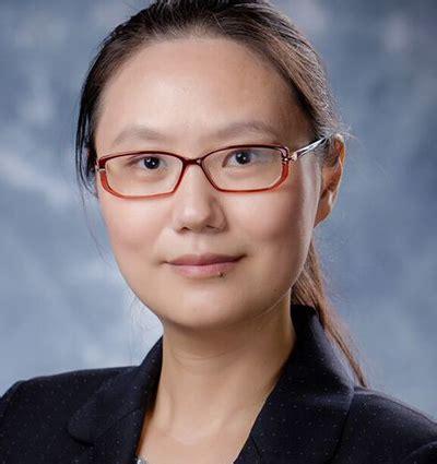 qian wang global female leaders summit