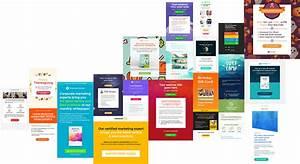 Marketing Par E Mail GetResponse
