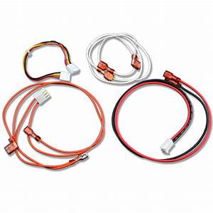 Liftmaster 041a6281 Wire Harness Kit  Part   Orwelm