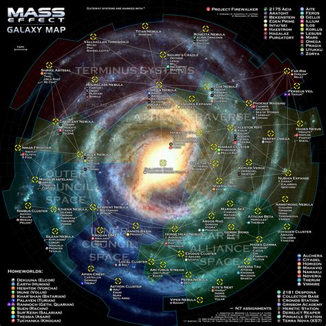 res map   milkyway galaxy google search