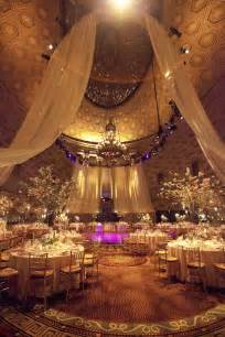 wedding receptions dapals 39 zone your wedding reception decor