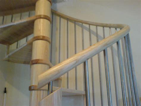 pose courante escalier escaliers deparis 77 escaliers en bois sur mesure ile de fabrication et pose