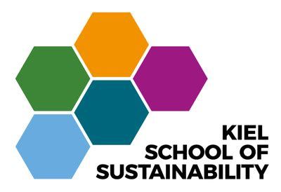 Team & Contact — StuGo - School of Sustainability (SoS)