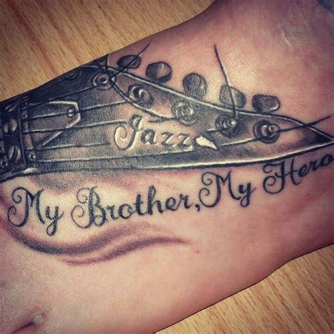 mytattoolandcom tattoos  brothers