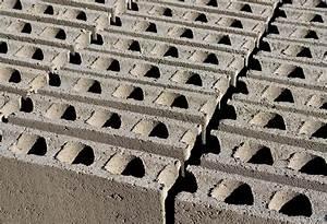 Mauersteine Beton Hohlkammersteine : hohlsteine aus beton g nstig kaufen preise und anbieter ~ Frokenaadalensverden.com Haus und Dekorationen