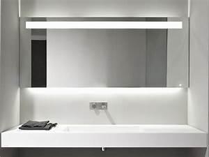 Miroir Maquillage Ikea : ikea miroirs cheap miroir rond ikea miroirs miroirs ~ Teatrodelosmanantiales.com Idées de Décoration