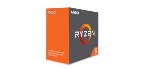 amd ryzen 5 1600x fan ryzen 5 1600x fastest 6 core gaming processor amd
