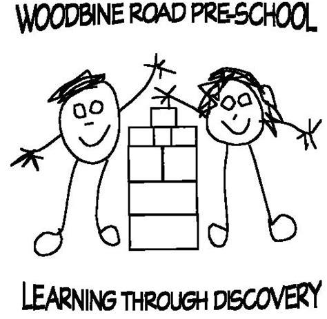 baulkham preschool kindergarten baulkham 551 | ?media id=249399451762134