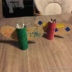 Activites Enfant 2 Ans : activit manuelle avec un enfant de 2 ans maman connect ~ Melissatoandfro.com Idées de Décoration