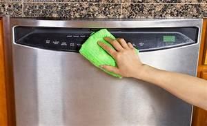 Spülmaschine Holt Kein Wasser : sp lmaschine anschlie en ausf hrliche anleitung ~ Frokenaadalensverden.com Haus und Dekorationen