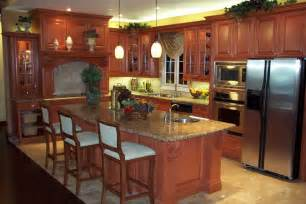 kitchen cabinet refurbishing ideas charming refinish kitchen cabinets ideas 26 upon inspirational home designing with refinish