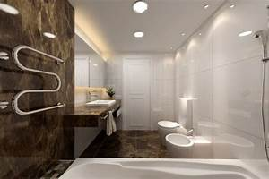 Modern Bathroom Designs For Small Bathrooms Majesty White
