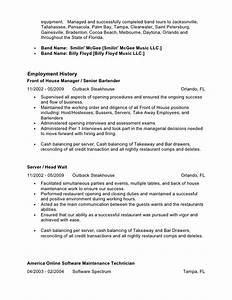 professional resume service jacksonville fl With resume writing services tallahassee fl
