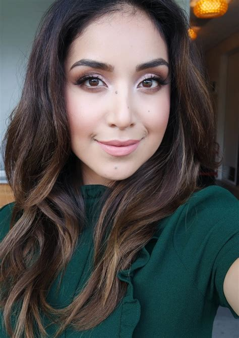 Three Latina Beauty Vloggers Share Their Tips for Success ...
