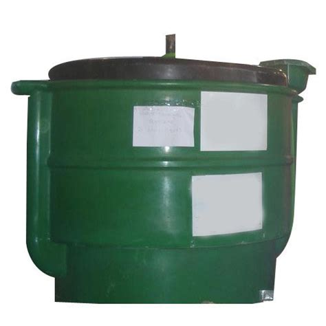 household kitchen waste biogas plant  rs  piece