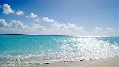 Beach Tropical Imac Mac Wallpapers