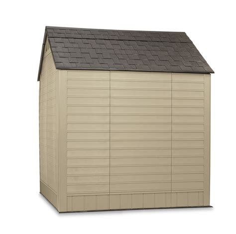 Rubbermaid Horizontal Storage Shed Manual by Rubbermaid Storage Shed Manual Filemap
