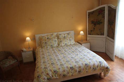 location chambre arcachon location villa arcachon pereire 6 chambres 12 personnes