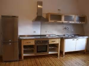 ikea küche weiß ikea küche vaerde valdolla