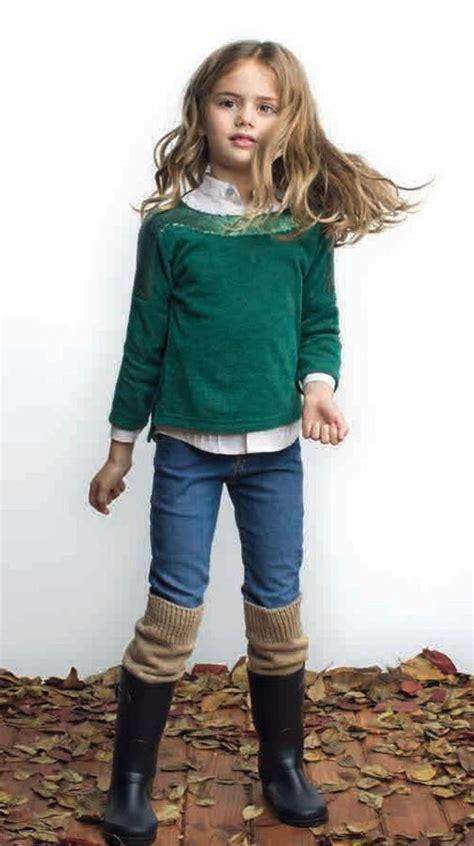 Niñas Nonude Girls Dorothy Costume Little Model 8 10 12 Share The Knownledge Crome Site