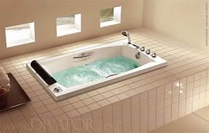 Whirlpool Bathtub The Genoa