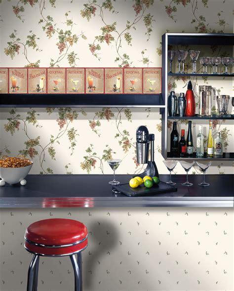 tapisserie pour bureau davaus decoration cuisine tapisserie avec des