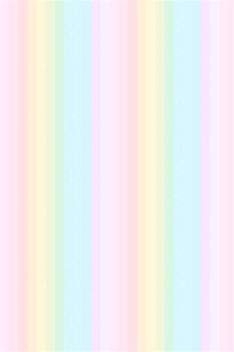 pastel wallpaper gallery