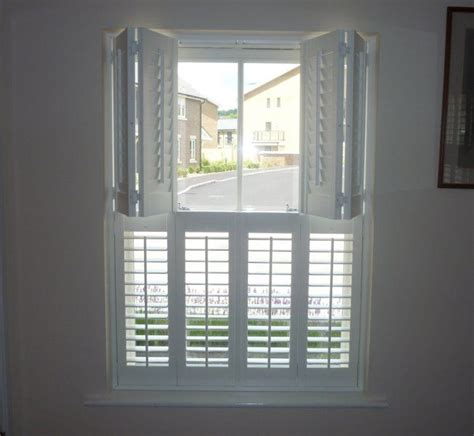 Home Depot Interior Window Shutters by Block Out Headlights Ground Floor Apartment Bedroom