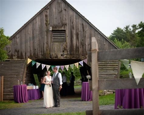 Picture Of Inspiring Barn Wedding Exterior Decor Ideas. French Cottage Decor. Decorated Tents For Wedding Receptions. Rooms To Go King Size Bed. Eclipse Room Darkening Curtains. Column Decorations. Rugs For Boys Room. Pier 1 Imports Wall Decor. Decorative Travertine Tile