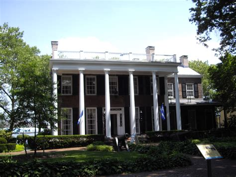free floor plans file admirals house governors island jpg wikimedia commons